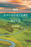 My Encounters with God
