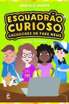 The inquiring Squad: Fake News Hunters