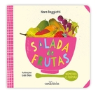SALADA DE FRUTAS – NÚMEROS E FORMAS (FRUIT SALAD – NUMBERS AND SHAPES)