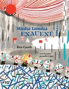 My family Enauenê (Minha família Enauenê)