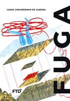 Flight  (Fuga)