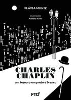 Chaplin (Charles Chaplin)