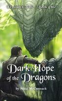 Dark Hope of the Dragons
