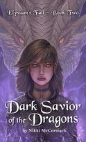 Dark Savior of the Dragons