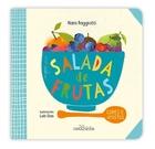 SALADA DE FRUTAS – CORES E OPOSTOS (FRUIT SALAD – COLORS AND OPPOSITES)