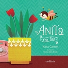 ANITA, A ABELHA (ANITA, THE BEE)