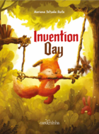 DIA DE INVENTAR (INVENTION DAY)