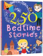 250 Stories