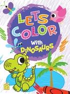 Let's Colour