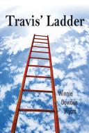 Travis' Ladder