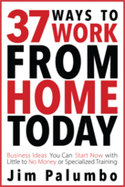 37 Ways to Work from Home Today