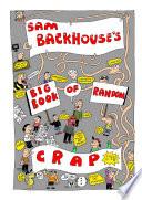 Big Book of Random Crap Book One (With ISBN)