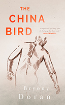 THE CHINA BIRD