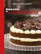 Senac Practical Handbook of Patisserie