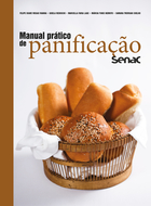 Senac Practical Handbook of Baking