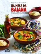 Bahian's Table