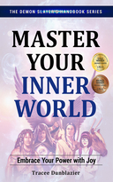 Master Your Inner World