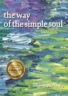 The Way of the Simple Soul
