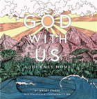 God with Us: A Journey Home