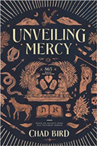 Unveiling Mercy: 365 Daily Devotionals Based on Insights from Old Testament Hebrew