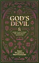 God's Devil: And Other Tales to Whet the Theological Imagination