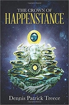 The Crown of Happenstance