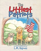 The Littlest Patriots
