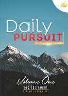 Daily Pursuit