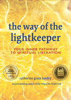 The Way of the Lightkeeper