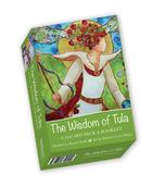 The Wisdom of Tula
