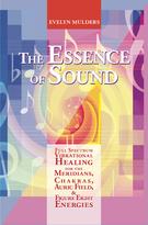 The Essence of Sound