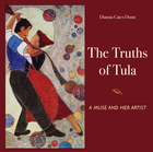 The Truths of Tula
