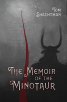 The Memoir of the Minotaur