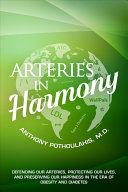 Arteries in Harmony