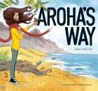 Aroha's Way