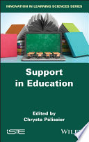 Assistance in Education