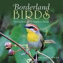 Borderland Birds