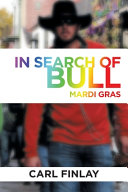 In Search of Bull