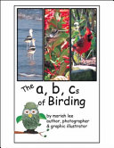 The A,B,Cs of Birding