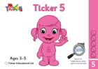 Ticker 5