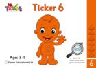 Ticker 6