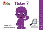 Ticker 7