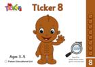Ticker 8