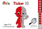 Ticker 10