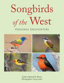Songbirds of the West