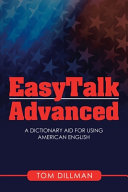 EasyTalk - Advanced