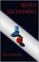 Batey Ascending