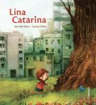 Ladybug Lina (Lina Catarina)