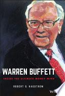 Warren Buffett - Inside the Ultimate Money Mind