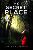 My Secret Place